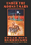 Under the Moons of Mars, Edgar Rice Burroughs, 0803262086