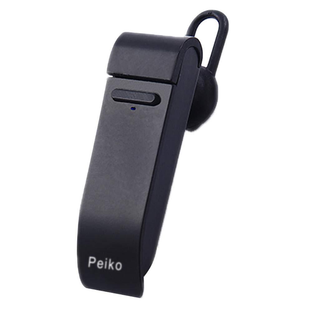 【国内正規品】 Laideyilan B07HQHWP4M トランスレーション インイヤー Bluetoothヘッドセット 電子 多言語通信 トランスレーター ポータブル Bluetooth 旅行 多言語通信 学習 旅行 ショッピング ビジネス ミーティング B07HQHWP4M, Mr.vibes web store:26dac19d --- svecha37.ru