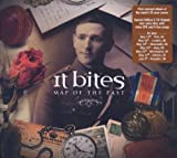 Map Of The Past By It Bites (2012-03-26)