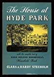 House at Hyde Park, Clara Hardy Steeholm, 0670379832
