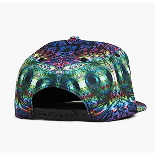 Verano Hip YXYP Hop Beisbol Gorras de para Gorra de béisbol Casuales Hombres Gorra Sombreros Mujeres de Sombreros de FqXxC1awnq