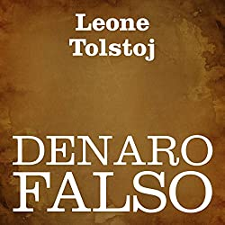 Denaro falso [Counterfeit Money]