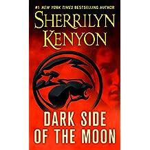 Dark Side of the Moon (Dark-Hunter)