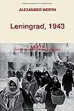 Leningrad, 1943
