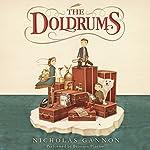 The Doldrums | Nicholas Gannon