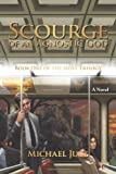 Scourge of an Agnostic God, Michael Juge, 1450222447