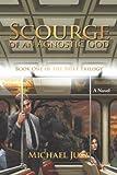 Scourge of an Agnostic God, Michael Juge, 1450222447