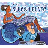 Blues Lounge