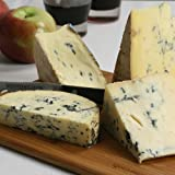 Blue Cheese Assortment (30 ounce)