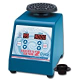 Scientific Industries SI-A236 Digital Vortex-Genie 2 Mixer, 120V, 60Hz Frequency