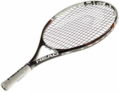 HEAD Speed 21 Raqueta de Tenis Junior