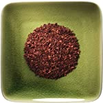 Organic Honeybush Herbal Tea