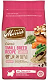 Merrick 1 Count Classic Small Breed Recipe, 4 lb