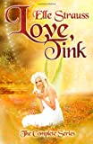 Love, Tink (the Complete Series), Elle Strauss, 1492969427