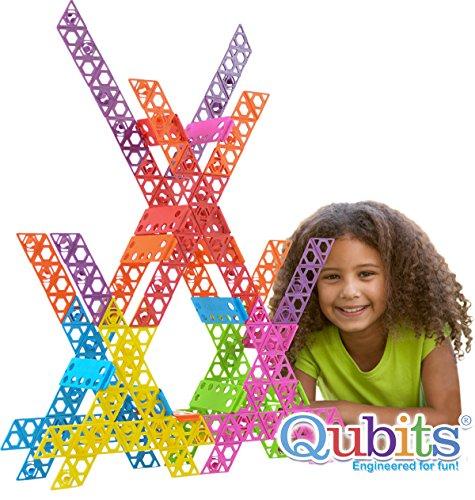 Qubits Mega Kit