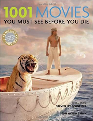 1001 Movies You Must See Before You Die Schneider 10
