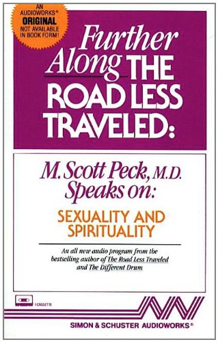 The Road Less Travelled Book Pdf