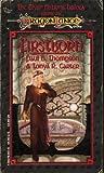 DragonLance, Paul B. Thompson and Tonya R. Carter, 1560760516