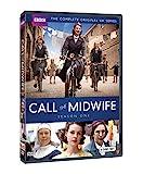 Buy Call the Midwife: Season 1