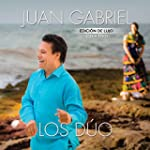 Los Duo [CD/DVD Combo][Deluxe Edition]