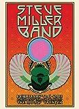 Steve Miller Band: Live at Austin City Limits