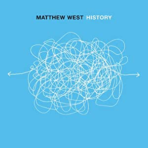 Matthew west history music for West mathi best item