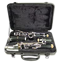 Clarinets Product