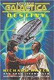 Destiny (Battlestar Galactica)