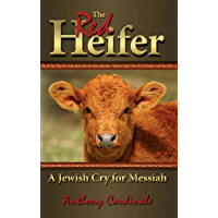 The Red Heifer: A Jewish Cry for Messiah
