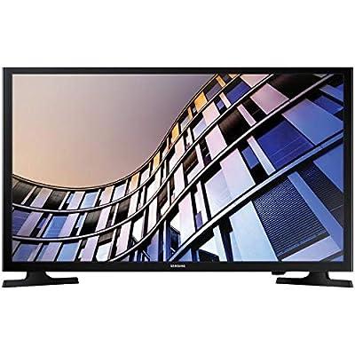 SAMSUNG(R) Samsung Un32m4500bfxza 32-Inch Class M4500 720p Hd Smart Led Tv