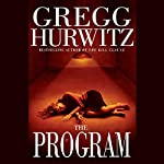 The Program | Gregg Hurwitz