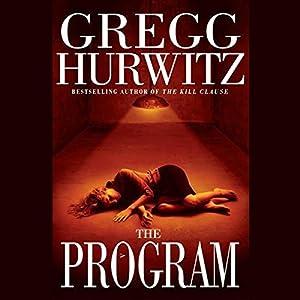 The Program Audiobook