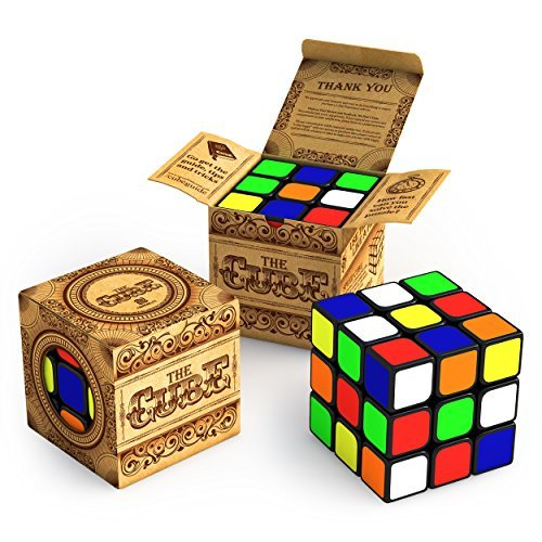 The-Cube-Turns-Quicker-and-More-Precisely-Than-Original-Super-durable-With-Vivid-Colors-Best-selling-3x3-Speed-Cube