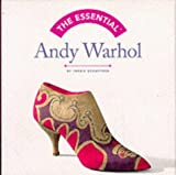 The Andy Warhol, Ingrid Schaffner and Harry N. Abrams, 0810958066
