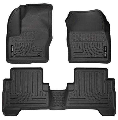 auto accessories ford escape - 9