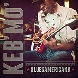 Bluesamericana