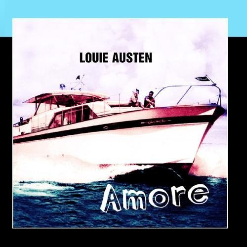 Amore by Louie Austen