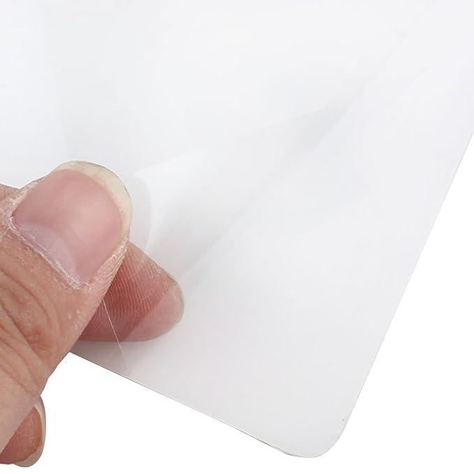 eDealMax elefante amantes modelo cuadrado de PVC Forma Sin arañazos puerta colgante de pared de ropa de la toalla adhesivas sin fisuras gancho 2pcs ...