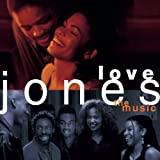 : Love Jones: The Music (1997 Film)