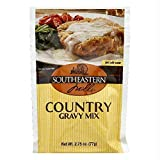 SOUTHEASTERN MILLS MIX GRAVY COUNTRY