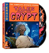 Tales from the Crypt: Season 7  Directed by Various
