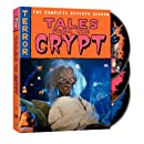 Tales from the Crypt: Season 7
