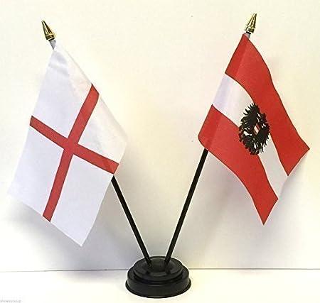XXL Flagge Schweiz 250 x 150 cm mit 3 Messingösen WM EM Hissflagge Fahne Fahnen