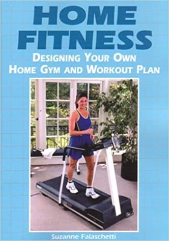 Home Fitness Designing Your Own Home Gym And Workout Plan Suzanne