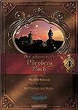 Das geheimnisvolle Nürnberg Buch