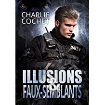 Illusions et faux-semblants (THIRDS (Français) t. 7) (French Edition)