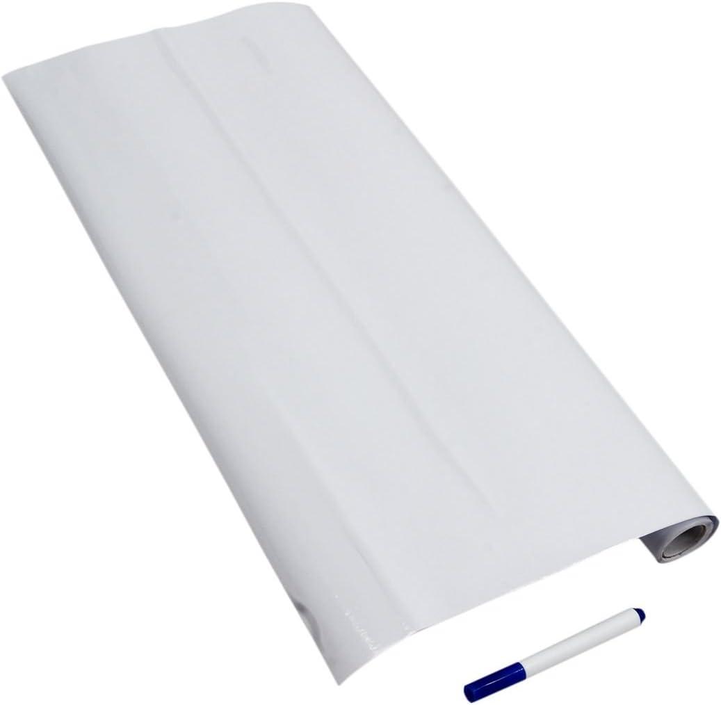 Adhesif automatiquement tableau mural autocollant papier peint SODIAL R