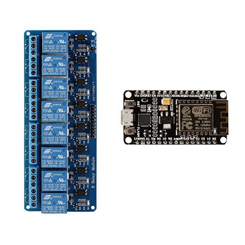 pic microcontroller starter kit - 6