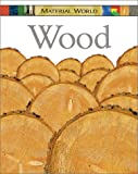 Wood, Claire Llewellyn, 0531148351