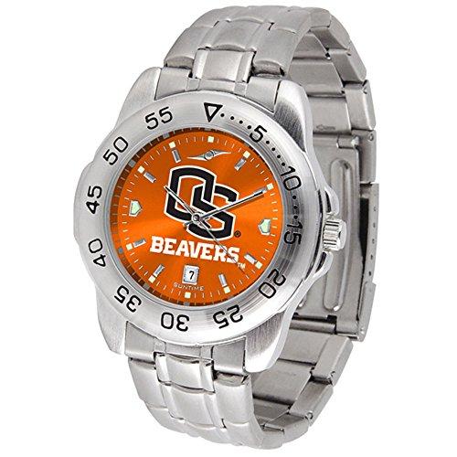 Oregon Sport Anochrome Watch - 5